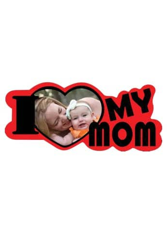 MDF Mother Day