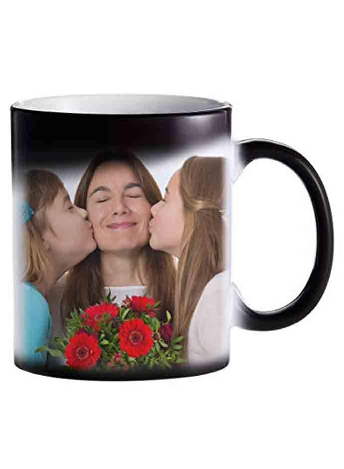 Changable Mug